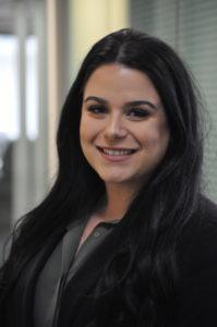 Kiki Kalatheris, Lawyer